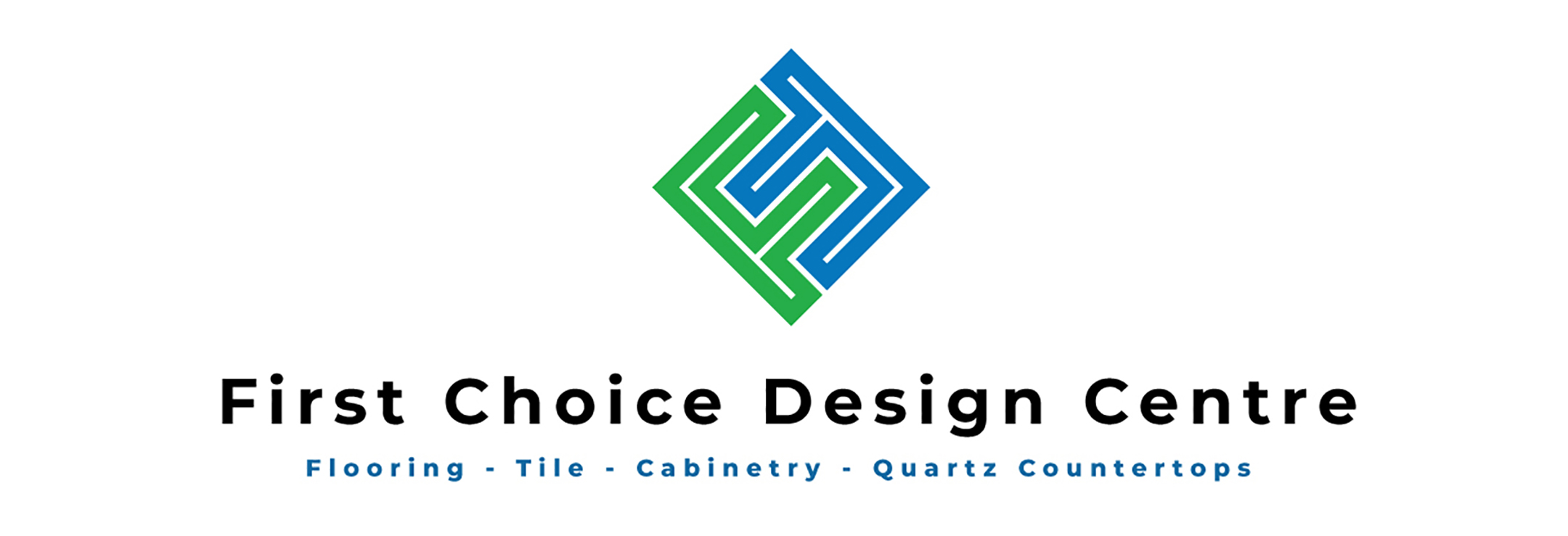 First Choice Design Centre